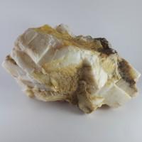 №456 Златен калцит