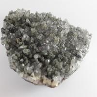 №416 Планински кристал