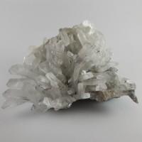 №421 Планински кристал