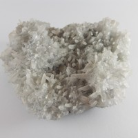 №425 Планински кристал