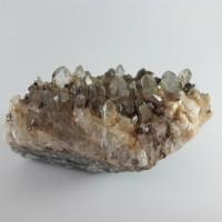 №428 Планински кристал
