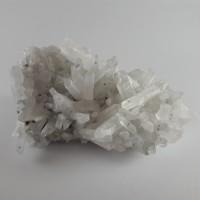 №430 Планински кристал