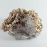 №436 Планински кристал
