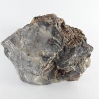 №449 Микс от кристали и минерали в едно