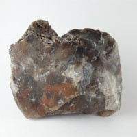 №451 Микс от кристали и минерали в едно