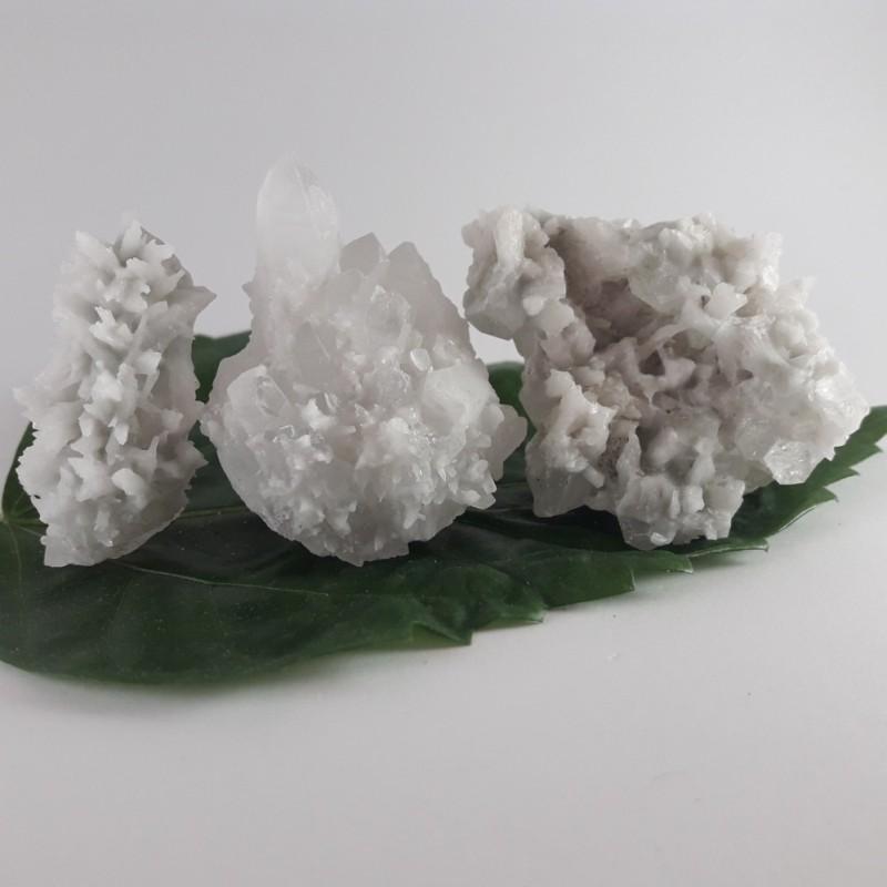№371 Планински кристал