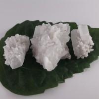 №374 Планински кристал