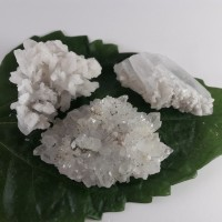 №379 Планински кристал