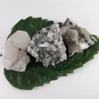 №383 Планински кристал