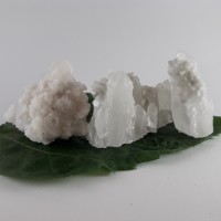№388 Планински кристал