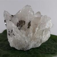 №394 Планински кристал