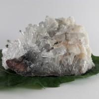 №395 Планински кристал