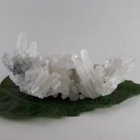 №396 Планински кристал