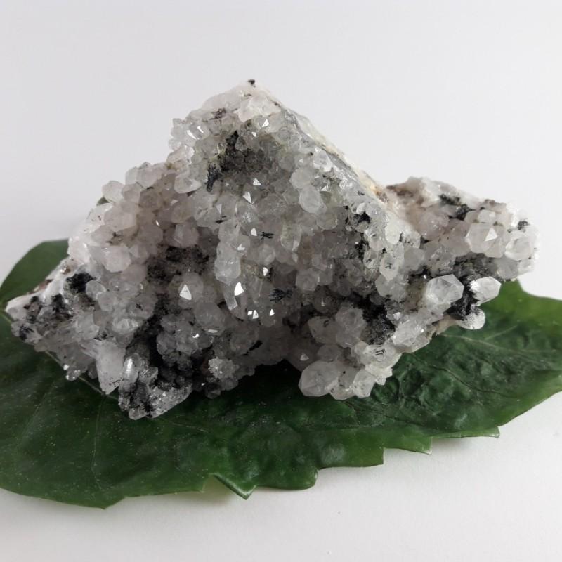 №404 Планински кристал