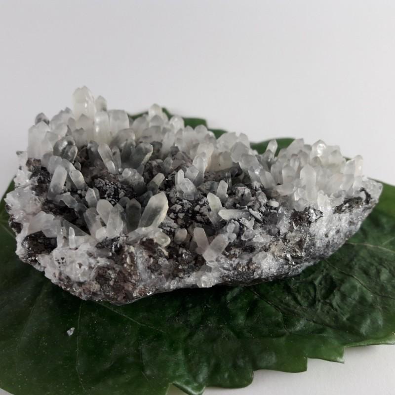 №405 Планински кристал