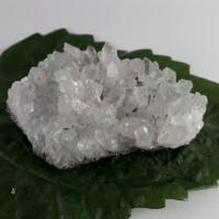 №406 Планински кристал