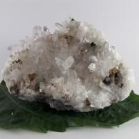 №408 Планински кристал