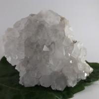 №410 Планински кристал