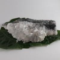№413 Планински кристал
