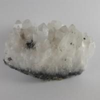 №341 Планински кристал