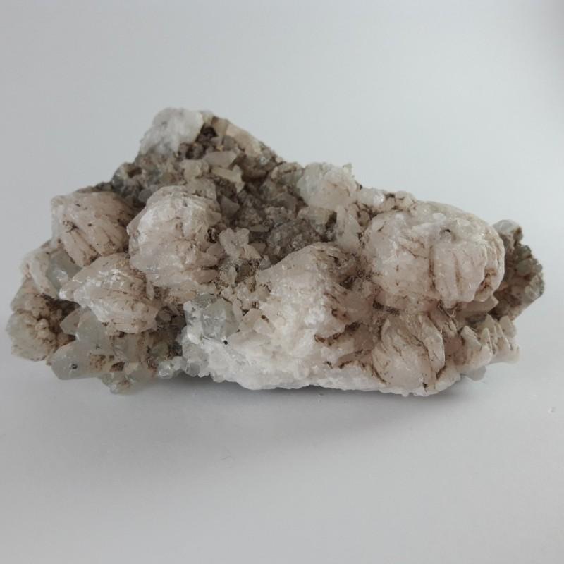 №347 Планински кристал