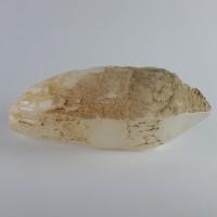 №350 Планински кристал