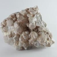 №353 Планински кристал