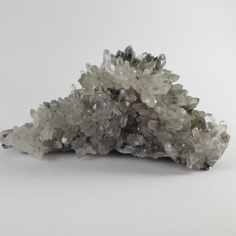 №358 Планински кристал