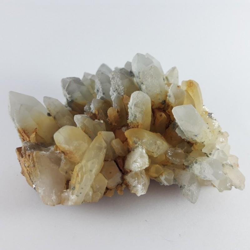 №303 Планински кристал