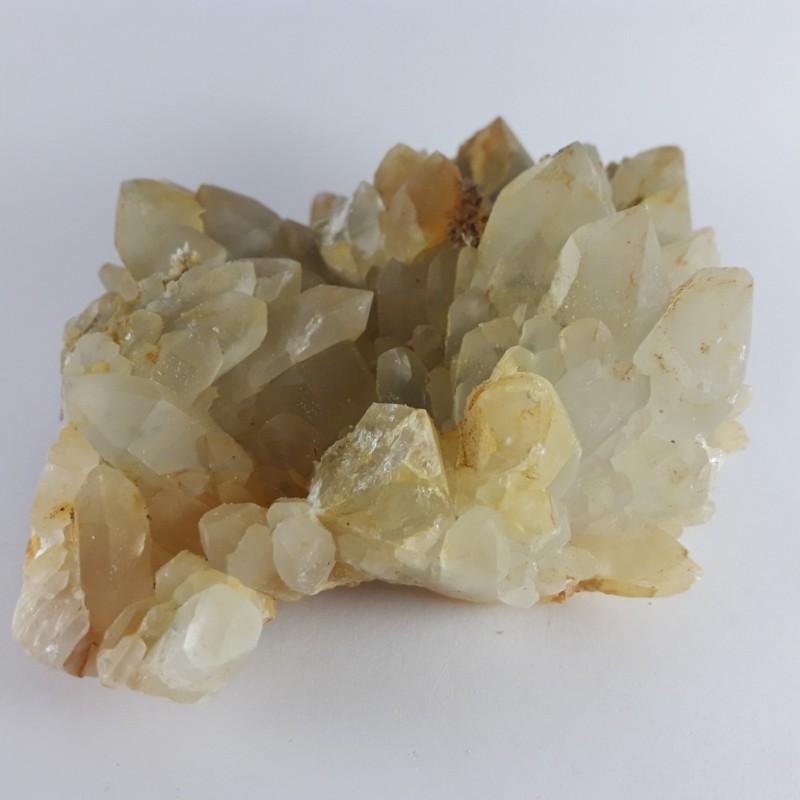 №310 Планински кристал