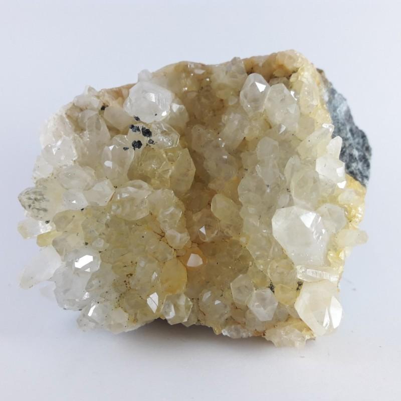 №312 Планински кристал