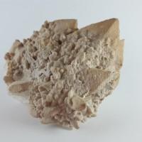 №315 Планински кристал