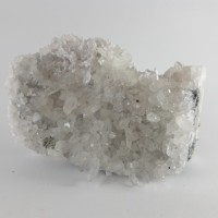 №316 Планински кристал