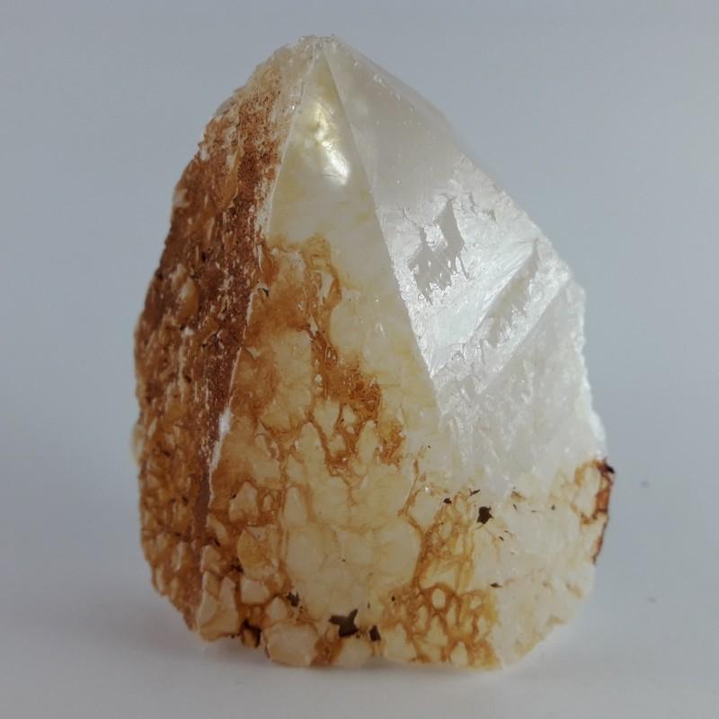 №321 Планински кристал