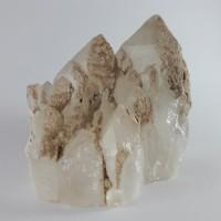 №322 Планински кристал