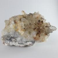 №324 Планински кристал