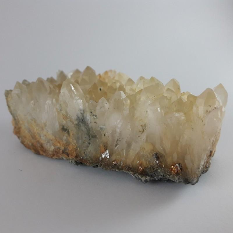 №325 Планински кристал