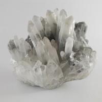 №326 Планински кристал