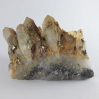 №328 Планински кристал