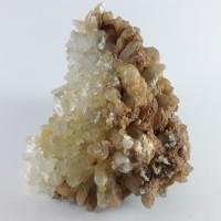 №330 Планински кристал