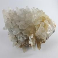 №331 Планински кристал