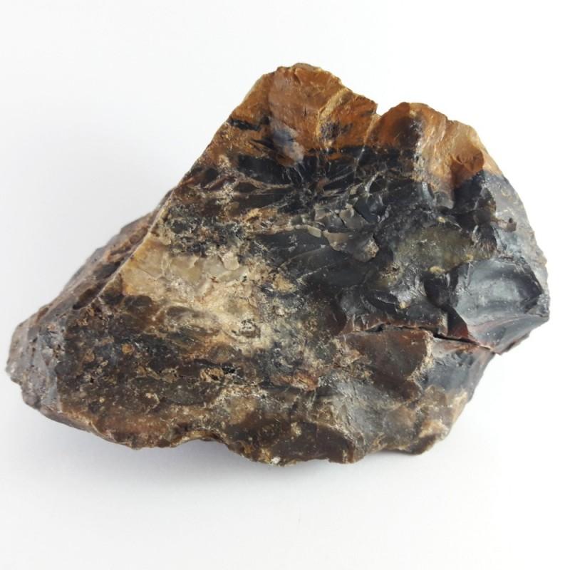 №238 Микс от кристали и минерали в едно