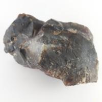№245 Микс от кристали и минерали в едно