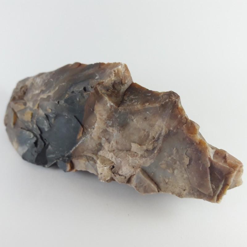 №248 Микс от кристали и минерали в едно
