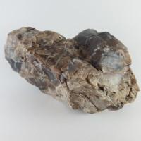 №249 Микс от кристали и минерали в едно