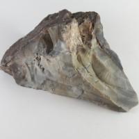 №251 Микс от кристали и минерали в едно