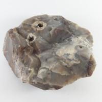 №269 Микс от кристали и минерали в едно