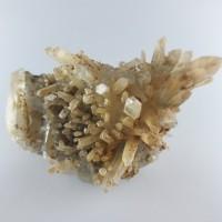 №78 Планински кристал