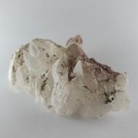 №80 Планински кристал