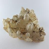 №83 Планински кристал